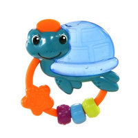 Baby Einstein Baby Neptune Rattle And Teethe (Discontinued by Manufacturer)