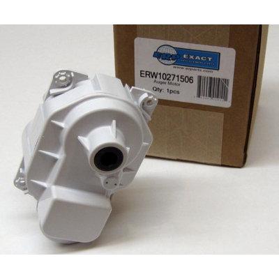 Erp ERW10271506 W10822606 Auger Motor for Whirlpool Ref. Ice Dispenser W10271506