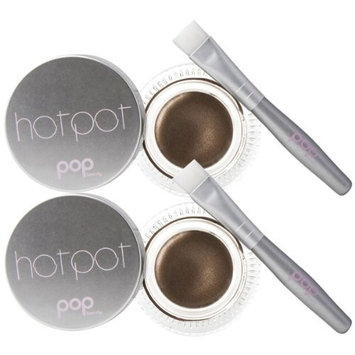 POP Beauty Hot Pot Gel Liner