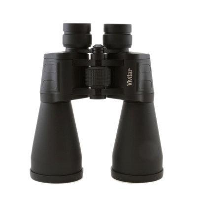 Vivitar HD Zoom Series 10x60 Binoculars