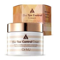 Dr.MJ Bee Tox Control Cream