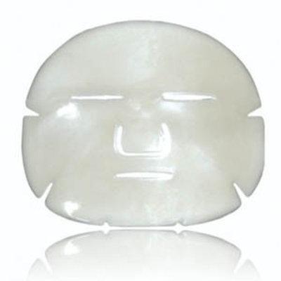 Rh8 Jamela Mineral Oil-control Facial Mask (5 PCs/Box)