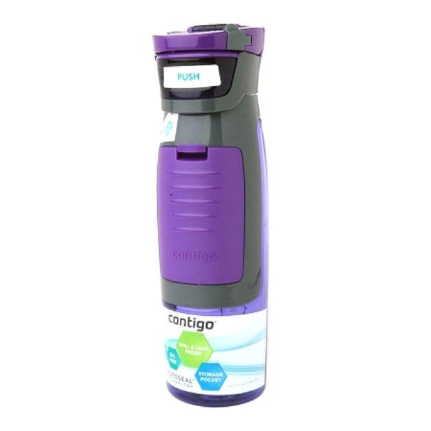 Contigo Kangaroo Drink Bottle