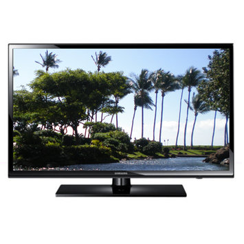 REFURBISHED SAMSUNG UN60FH6003F 60IN CLASS 1080P 120HZ LED HDTV