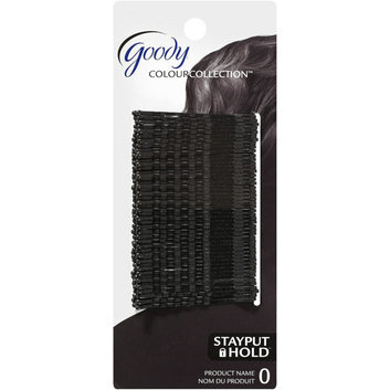 Goody Colour Collection Bobby Pins