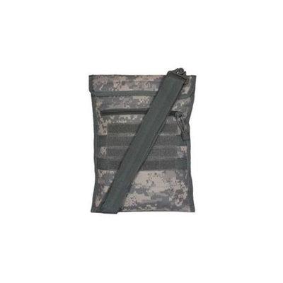 Fox Outdoor Go Anywhere Tactical OTS Tablet Case, Army Digital 099598564070