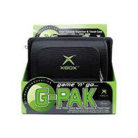 Naki XBOX G-Pak Travel Case