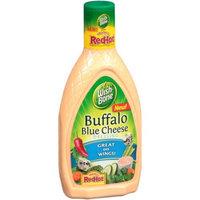 Wish-Bone® Buffalo Blue Cheese Salad Dressing