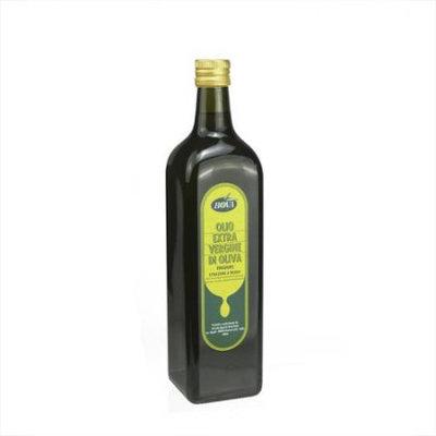 Olio Extra Vergine Di Oliva Italiano - Extra Virgin Olive Oil 8.5 Oz.