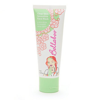 Bellaboo Face Mask