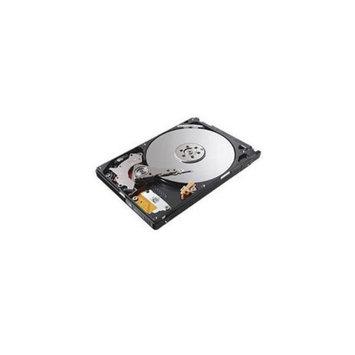 Seagate Retail SEAGATE RETAIL STBD1000400 1TB LAPTOP SSHD INTERNAL KIT