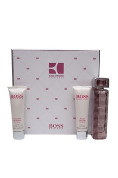 BOSS Orange Gift Set 50ml