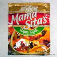 Mama Sita's - Kare Kare Peanut Sauce Mix (Net Wt. 2 Oz)