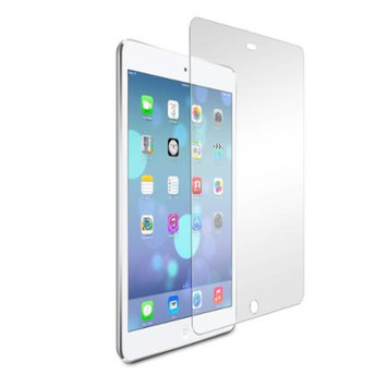 Screen Protector for iPad Air