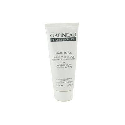 Gatineau Mateliance Massage Cream (Salon Size) - 200ml/6.7oz