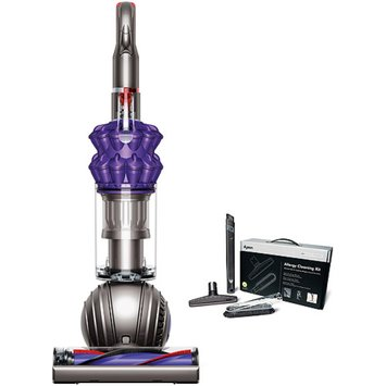 Dyson DC50 Vacuum, Animal Compact