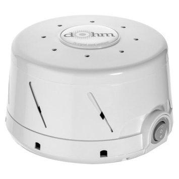 Marpac Dual Speed Sound Machine Dohm DS White