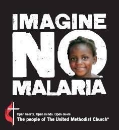 Imagine No Malaria  Charity Organization