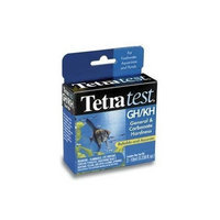 Tetra 16611 CARBONATE HDNS 75 TEST 24 - 75 Count