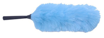 Cleanaide Eurow Electrostatic Duster Replacement Head