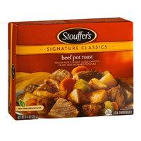 Stouffer's Signature Classics Beef Pot Roast