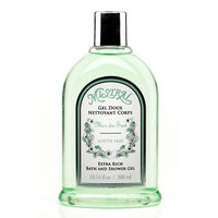 Mistral Shower Gel, South Seas, 10.14 fl oz