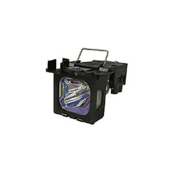 eReplacements TLPLV4-ER Projector Lamp