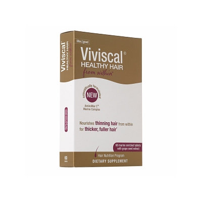 Viviscal Healthy Hair From Within