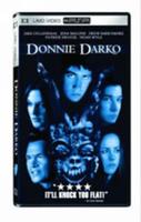 Fox Home Video Donnie Darko