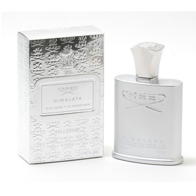 Creed Himalaya Eau De Perfume Spray 4 Oz