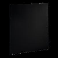 Wexford Black Foam Board 22 in x 28 in