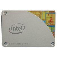 INTEL - SSD SSDSC2BW180A401 1PK 180GB 530 SERIES SATA 2.5IN
