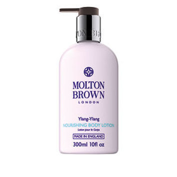 Molton Brown Ylang Ylang Body Lotion, 10 oz