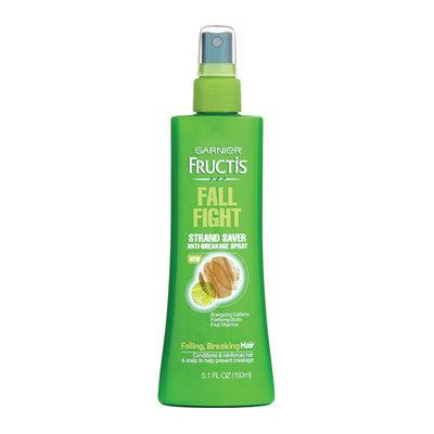 GARNIER FRUCTIS TREATMENT Garnier Fructis Fall Fight Strand Saver Anti-Breakage Spray