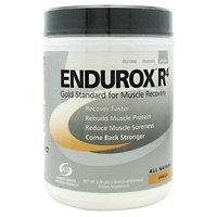 Pacifichealth Laboratories Endurox R4 Vanilla 14 Servings