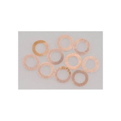 Washer 6mm (10)