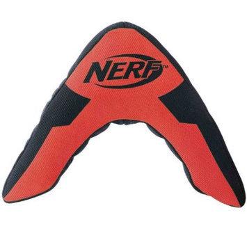 NERF Dog Nerf Trackshot Boomerang Dog Toy: 9