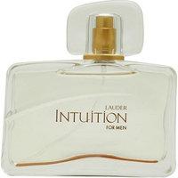 Estée Lauder Intuition Eau De Parfum Spray for Men