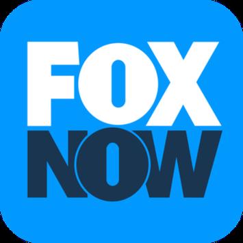FOX Broadcasting Company FOX NOW