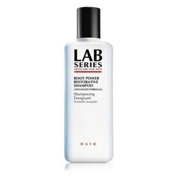 Lab Series Lab Series Root Power Restorative Shampoo Skincare Treatment