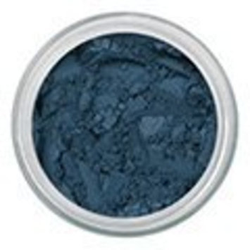 Suspense Eye Colour Larenim Mineral Makeup 1 g Powder