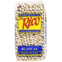 Tio Rico White Beans, 1 lb