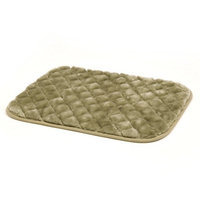 Precision Pet SnooZZy Dog Mat Size: Small (23