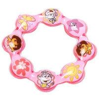 Munchkin Soothing Ring Teether Dora