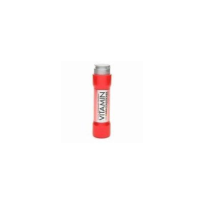 Rusk Vitamin Conditioner with Renewing Pomegranate & Blackberry 13 Oz.