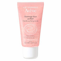 Avene Gentle Purifying Scrub