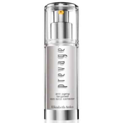 Elizabeth Arden PREVAGE New Clarity Targeted Skintone Corrector