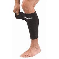 Mueller Calf/Shin Splint Support Black-Regular/Large