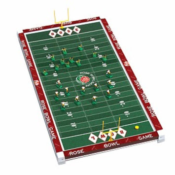 Tudor Games Rose Bowl Electric Football Game Ages 8+, 1 ea