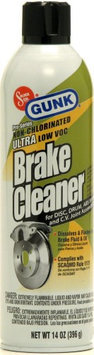 Radiator Specialty M710 Nonchlorinated Brake Cleaner
